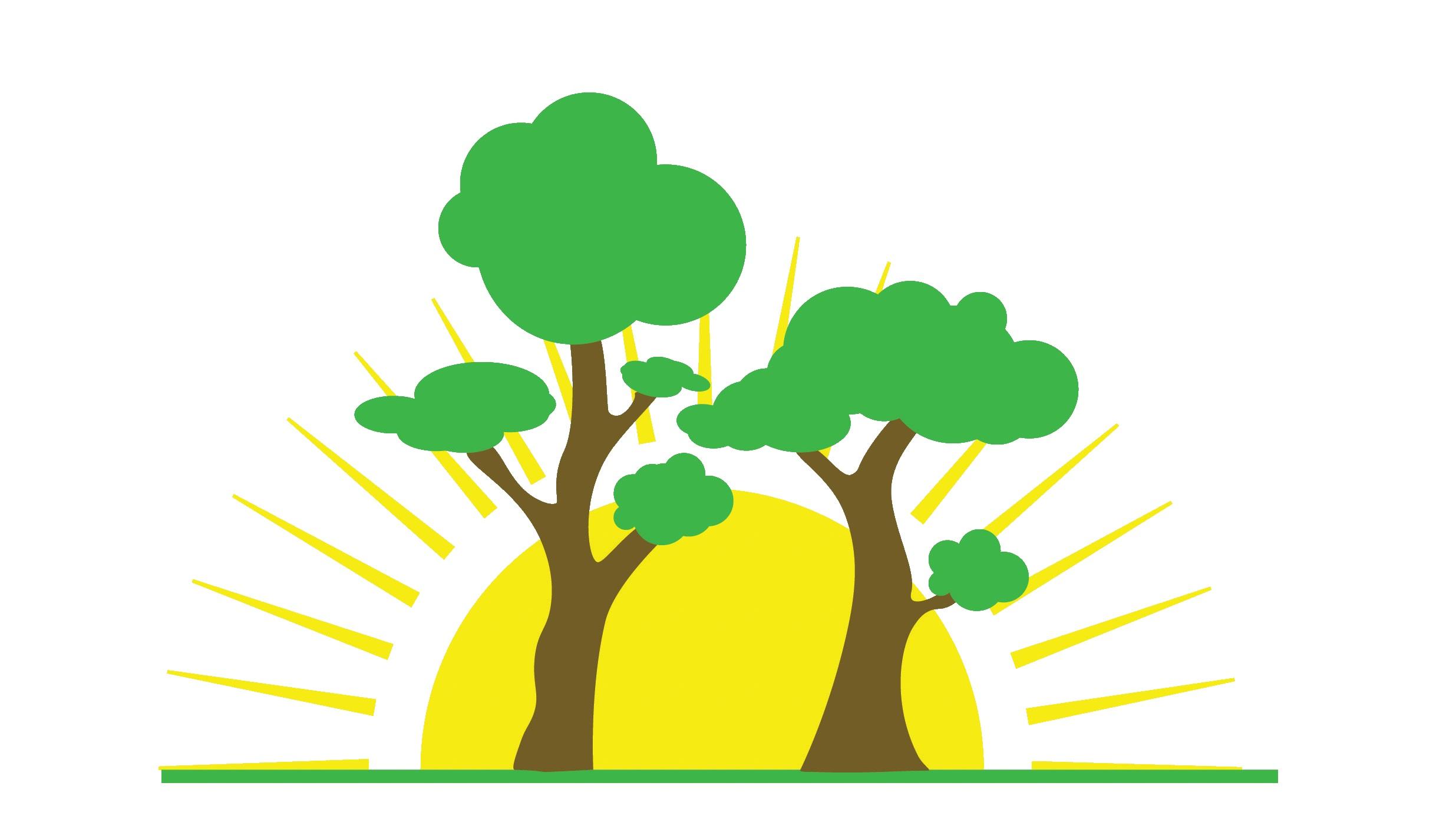 Šilo Pradinės Mokyklos Logotipas